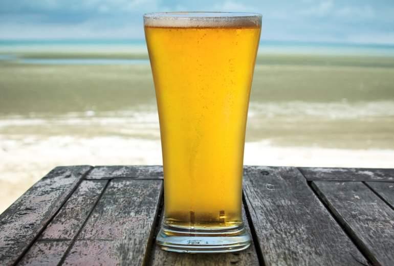 cerveza_playa_770x520_ee.jpg