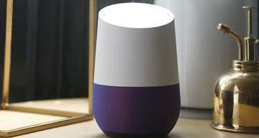 Solucionado el fallo de Google Home