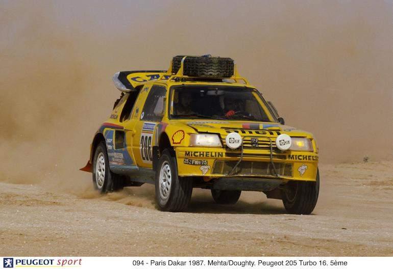 Peugeot-205-dakar.jpg