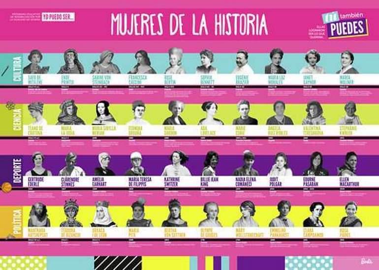 mujeres-historia-barbie.jpg