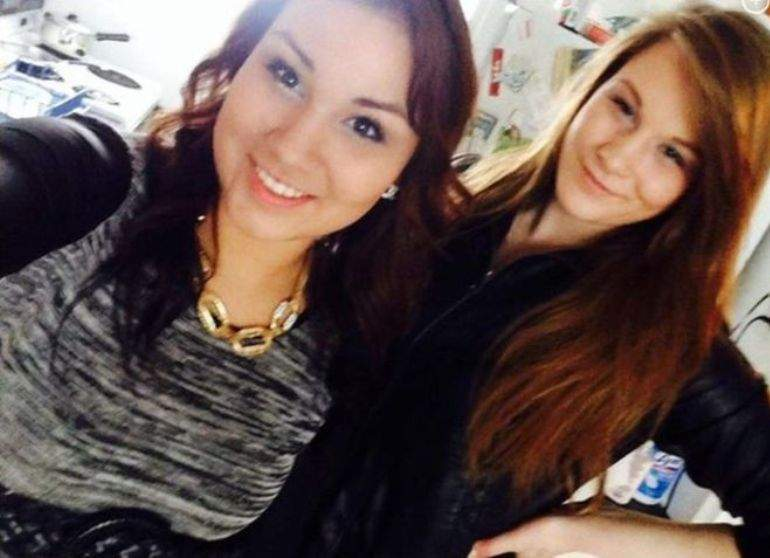 selfie-asesina-amiga-facebook-770.jpg