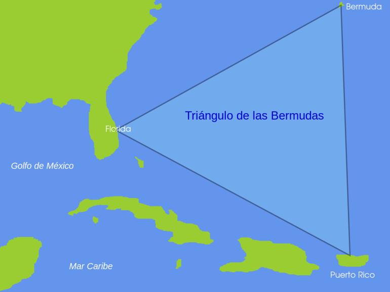 triangulo-bermudas.png