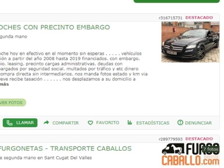 venta-coche-online.jpg