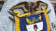 escudo de colombiajpg
