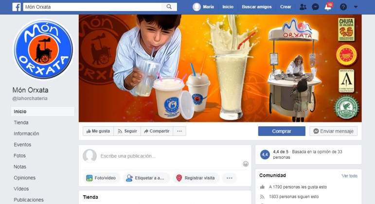 mon-horchata-facebook-captura.jpg