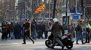 cataluna-huelga-corte-calle-efe.jpg