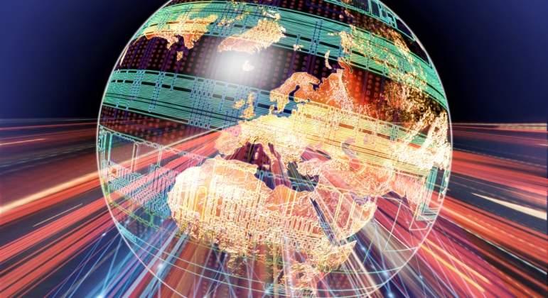 globalizacion_mundo_conectividad_getty.jpg