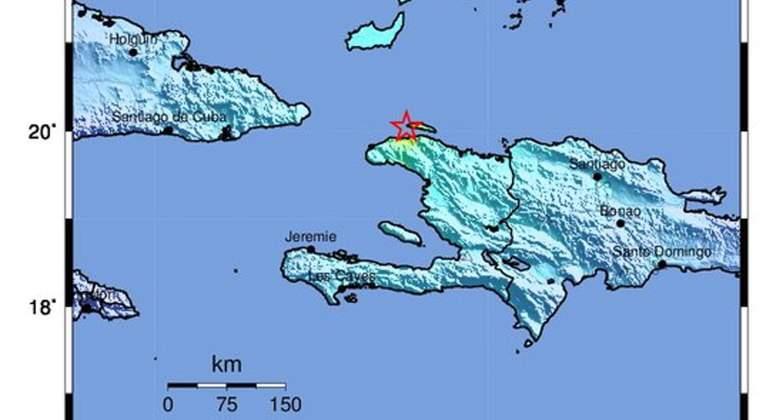 haiti-terremoto-grafico-efe.jpg