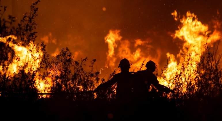 incendio-general-efe.jpg