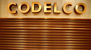 codelco-reuters-nuevo.png