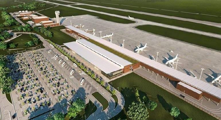 Aeropuerto de Chinchero se hará de todas maneras — Pedro Pablo Kuczynski