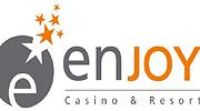 casino-enjoy-logo-chile.archivo.png