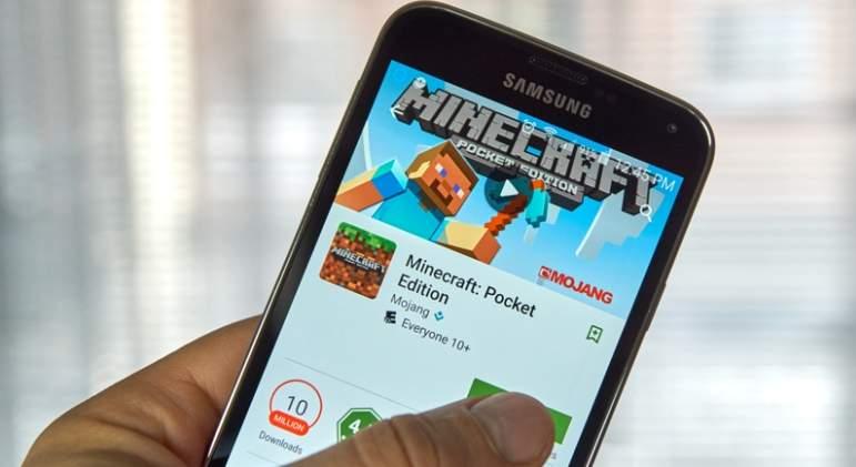 minecraft-videojuego-dreams.jpg