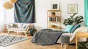 salon-mueble-habitacion-sofa-dreamstime.jpg