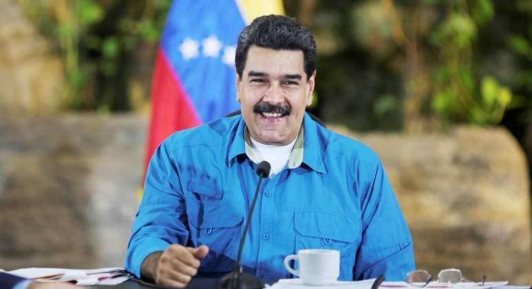 maduro-risa-venezuela-septiembre-2017-reuters.jpg