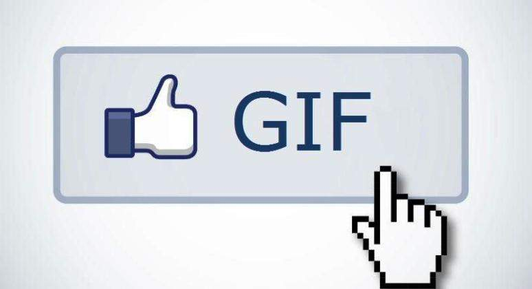 Llegan los GIFs a los comentarios de Facebook