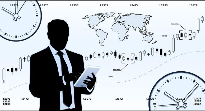 economia_negocios_mapa_istock.jpg