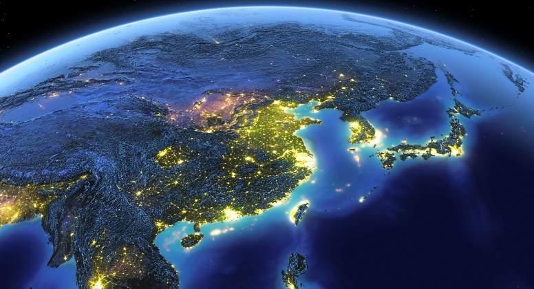 china-japon-espacio-luces-asia-getty.jpg