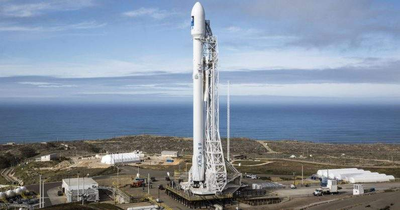 SpaceX-Falcon-9-hed-796x419.jpg