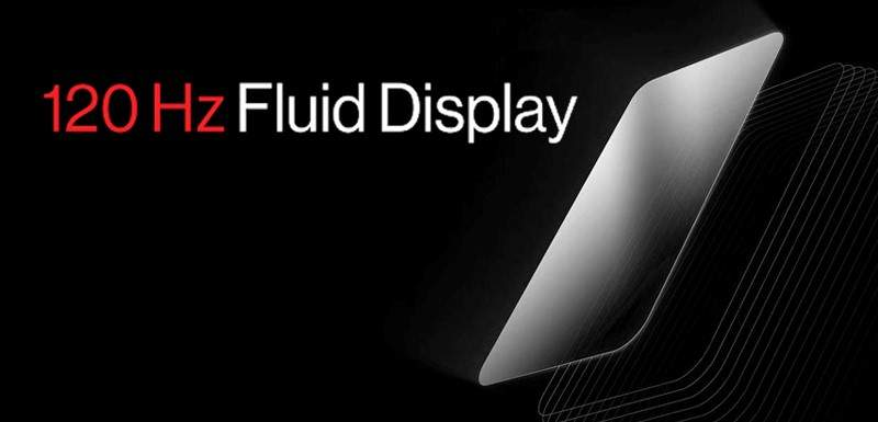 120-Hz-Fluid-Display.jpg