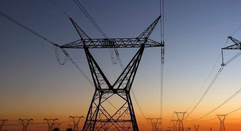 Electricidad-luz-energia-Reuters.jpg