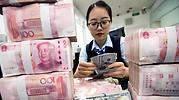 yuan-dolar-crisis-efe.jpg