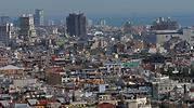 viviendas-en-barcelona.jpg