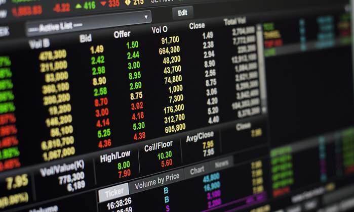 Cautela La Bolsa es Aún Europea Eleconomista Requiere rCQtshd