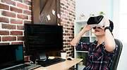 desarrollador-videojuegos-gafas-realidad-virtual-ordenador-dreamstime.jpg