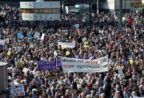 alquileres-berlin-protesta-efe.jpg