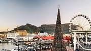 Ciudad-del-Cabo-Turismo-de-Sudafrica.jpg
