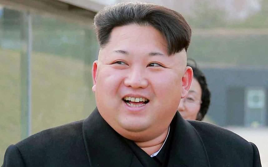 kim-jong-1.jpg