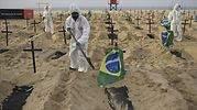coronavirus-brasil.jpg