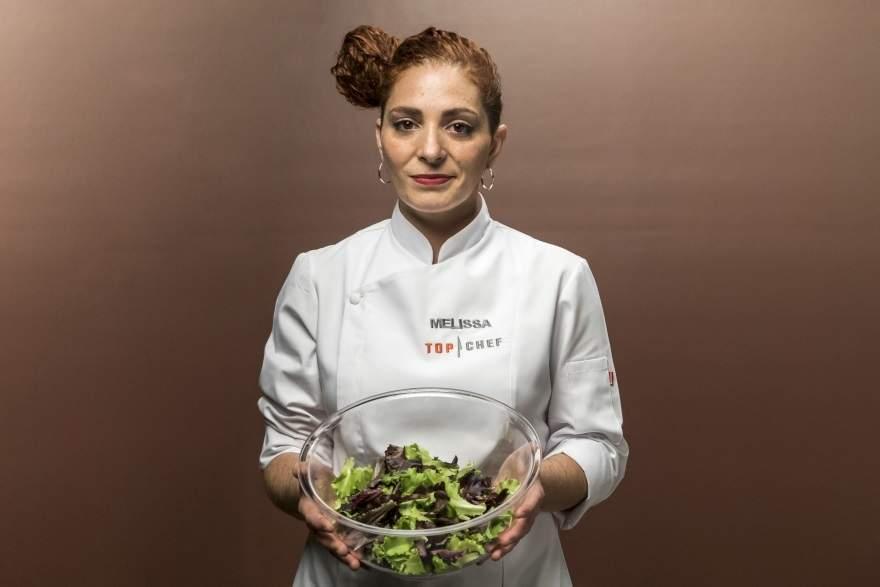 Melissa (31 años, Mallorca) - 880x