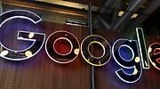 google-420.jpg