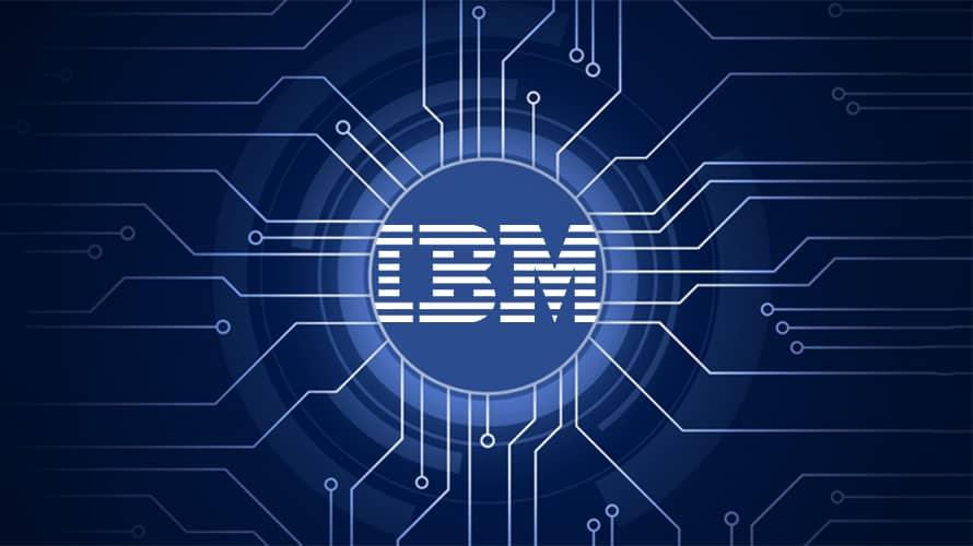 IBM-network-Blockchain-CONTENT-2018.jpg