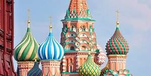 ¿Negocios en Rusia? Estas son las recomendaciones