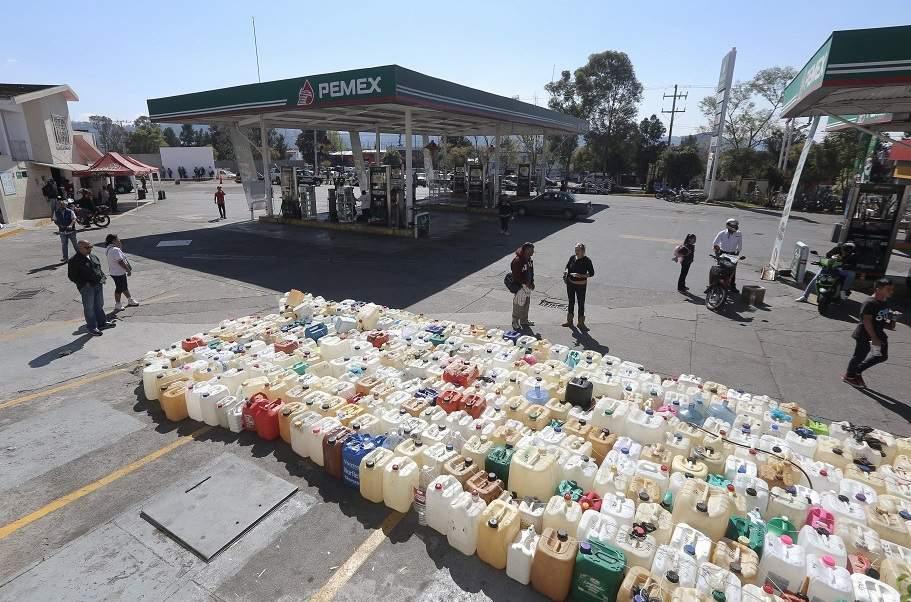 fotos-mexico-desabasto-gasolina-cdmx-crisis-2019.jpg