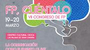 FPE_CONGRESO_FPCuentalo-defini.png