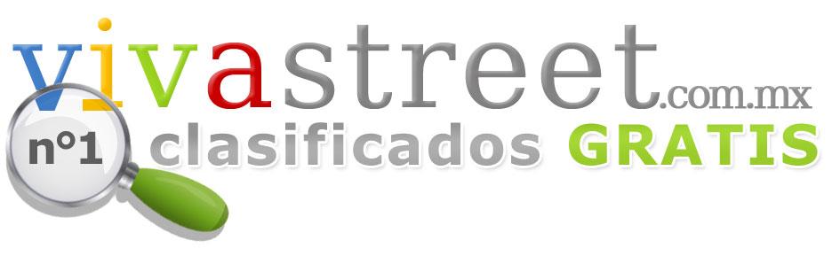 Viva street