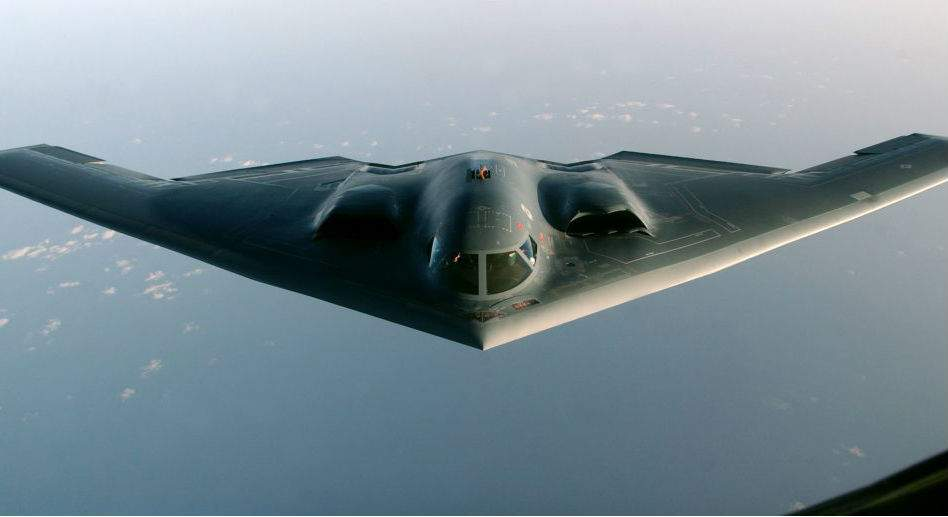 B-21-Northrop-Grumman-reuters.jpg