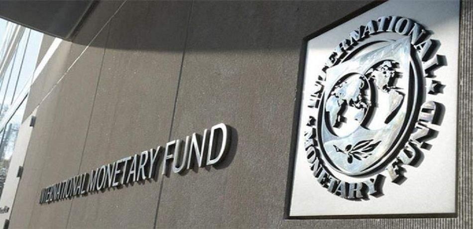El FMI recorta la perspectiva para Latinoamérica en 2020 por México y Chile