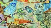 Monedas-americalatina.jpg