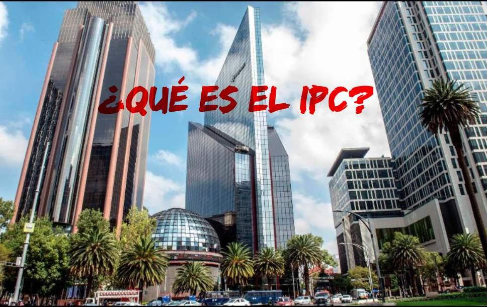 Que-es-el-IPC.jpg