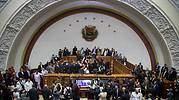 asamblea-venezuela.jpg