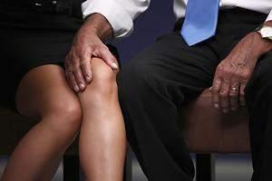 Polémica oferta laboral que roza la prostitución y enciende la Red