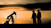 Repsol centra en América el 65% de su producción global