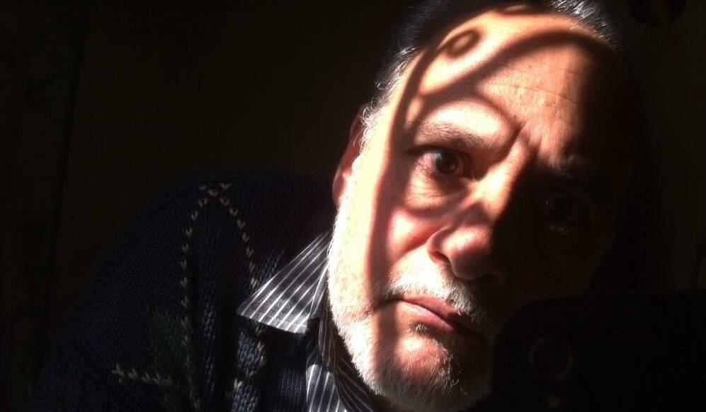 Hijo de cineasta ordenó asesinato de sus padres: PGJ