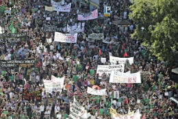 Manifestacion_profesores_recortes_Madrid.jpg
