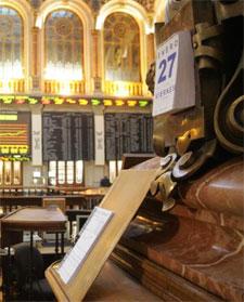 Calendario Ual.Citas Para Recordar Jornada Llena De Resultados Destacan Bank Of